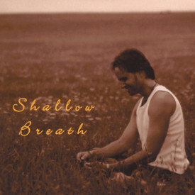Shallow Breath CD