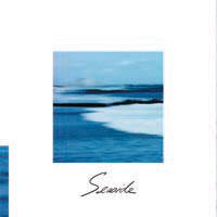 Seaside CD